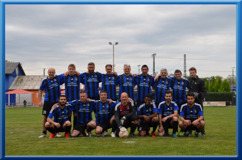 ostend cup neuburg 2017